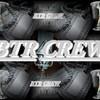 BTRcrew971