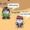 BoGoUsSFeAt50CeNt