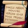 familleferado