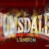 lonsdaledu66