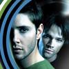 supernatural0103