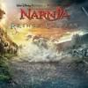Narnia838