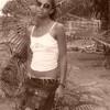 sweetmyah