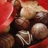 miss-chocolat-noir