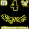 brakage-vokal-records