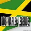 bob-marley-legende