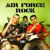 air-force-rock