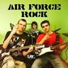 air-force-rock