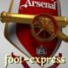 foot-express