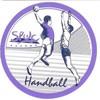 spuc-pessac-handball