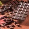 chocolat-bella95
