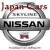 japan-cars