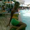 sanouna69