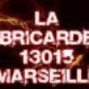 brikarde13015