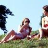 summertime2007