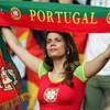 portuguesiinha78