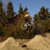 rider84260