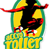accro-roller