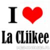 x-La-Cliikee-du-93-x