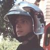fireman7556