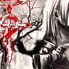 BloodAlchemist