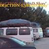 DIIR3CTION-L3BL3D