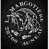 Margotiere28