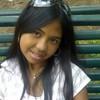 prettylady