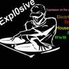 xx-djexplosive-xx