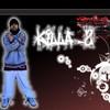 killah-s01