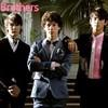 x-Jonas-Brothers-Story