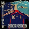 x-Maillots-20082009