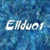 elldu01