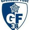 GF38-FOREVER-38