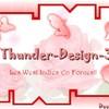 thunder-design-3