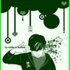 lechian3838