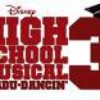 i-love-you-hsm3