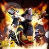 sapeur-pompier44