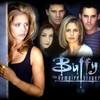 Buffyforever76