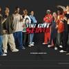 hip-hop38090
