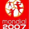 coupedumondehandball2007