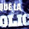 nikue-la-police-de-mars1