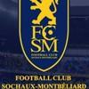 2008-FC-SOCHAUX-2009