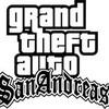 GTA-San-Andreas44