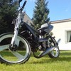 mon103rcx85