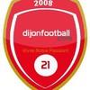 DijonFootball