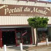portaildumonde