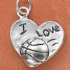 ilovebasket38