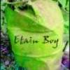 EtAiN-BoY