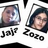 zozo-jaja69